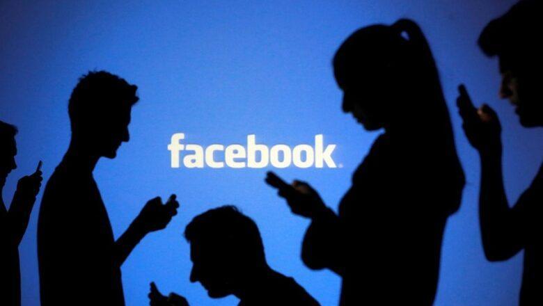 Facebook'ta Koronavirüs Yasakları Genişliyor
