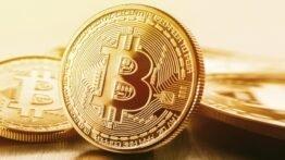 Hindistan Bitcoin Başta Olmak Üzere Kripto Para Birimini Yasaklıyor!