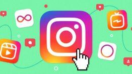 Instagram Masaüstünde Hikayeler Kısmını Değiştirdi!