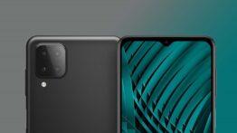 Bataryasıyla Dikkat Çeken Samsung Galaxy M12 Tanıtıldı