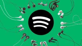 Koronavirüs Etkisi: Spotify'da Evden Çalışma Kalıcı Oldu!