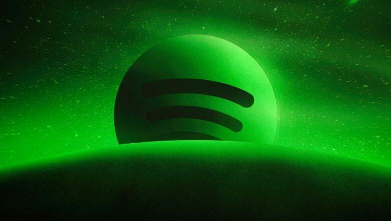 Spotify Yeni Pazarlara Açılarak 1 Milyar Potansiyel Kullanıcıya Erişecek