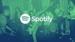 Spotify Aile Üyeliğine Zam Geldi