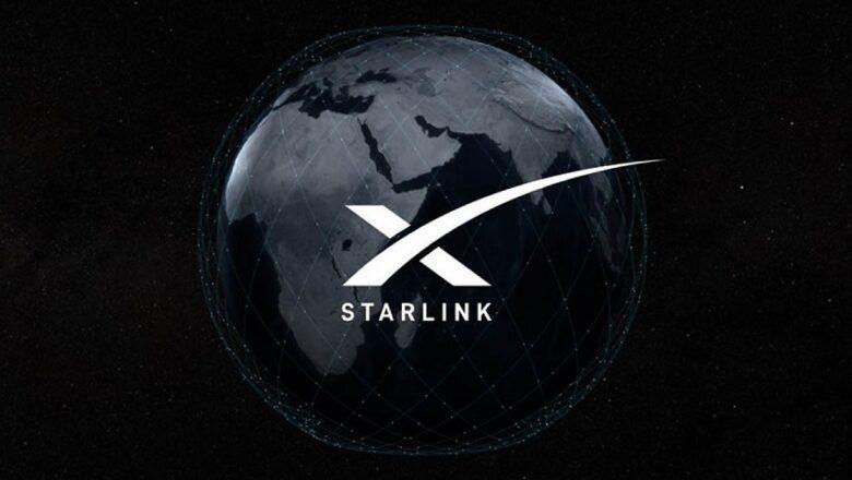 Starlink'in Uydu ve Kullanıcı Sayısı Artmaya Devam Ediyor