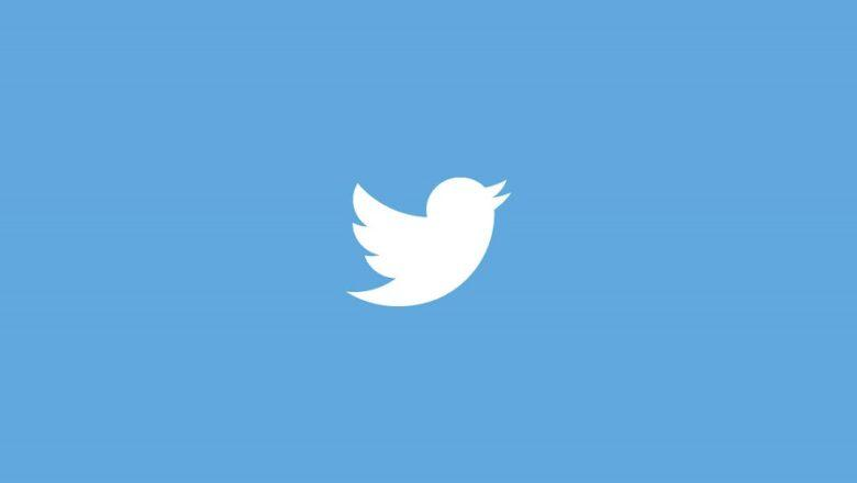 Twitter BTK Kararlarına Yönelik Açtığı 14 Davayı Kaybetti