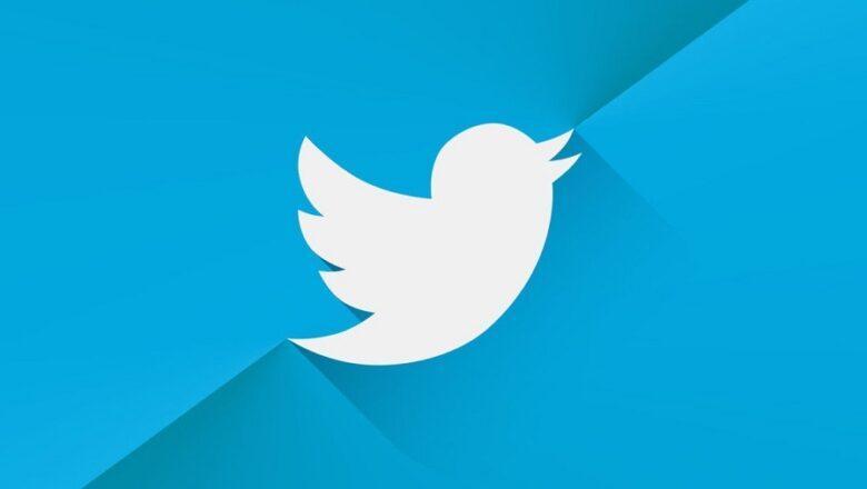 Twitter Türkiye'de Devlete Bağlı Hesapları Etiketliyor