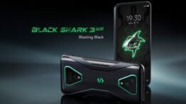 Xiaomi Black Shark 3 Türkiye'de Satışa Çıktı İşte Fiyatı!