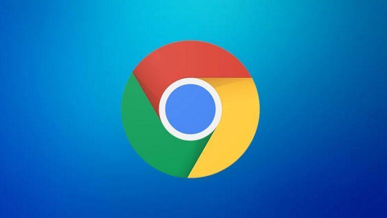 Google Chrome'a Canlı Altyazı Desteği Geldi