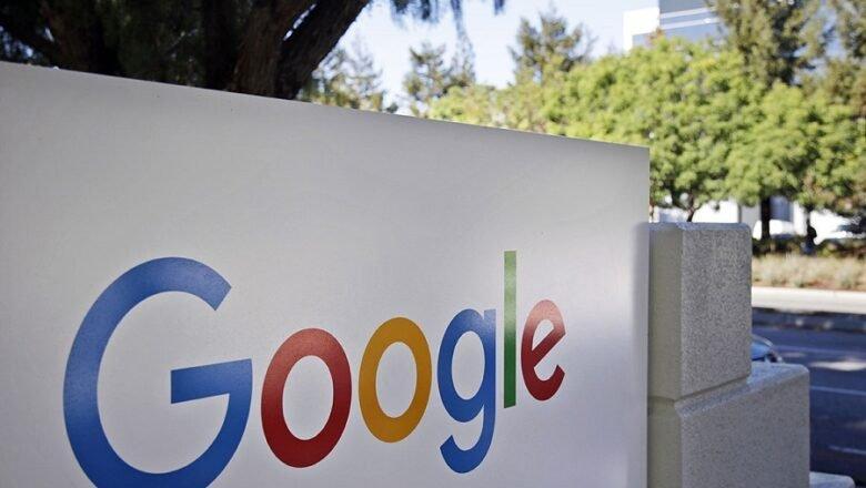 Gizli Sekmeden Kullanıcıları İzleyen Google'a Dava!