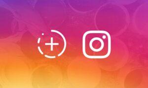 Instagram Hikayelerine Otomatik Altyazı Seçeneği Geliyor
