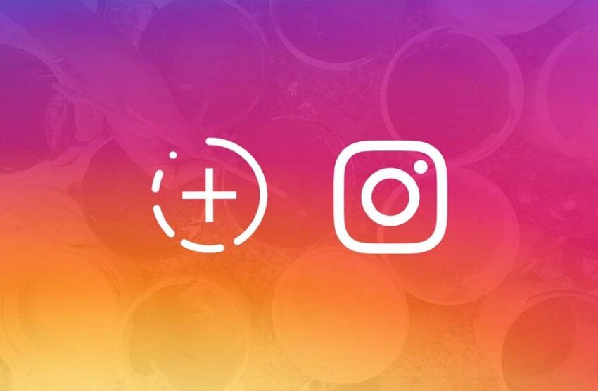 Instagram Hikayelerine Otomatik Alt Yazı Seçeneği Geliyor