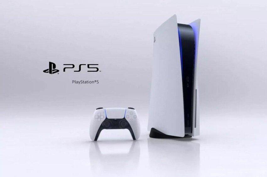 PlayStation 5, ABD Tarihinde En Hızlı Satılan Konsol Oldu