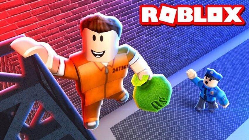 Roblox'un Piyasa Değeri Bir Günde 45 Milyon Dolara Çıktı