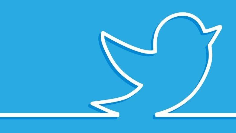 Twitter Türkiye'ye Temsilci Atamaya Karar Verdi!