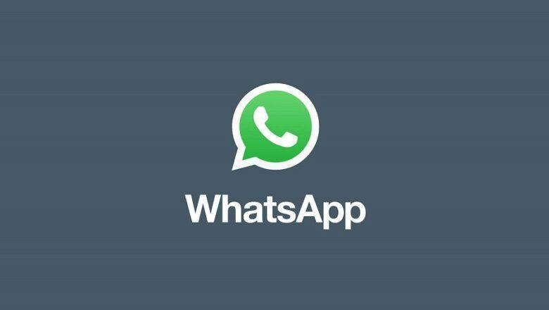 WhatsApp'ta Sesli Mesajların Oynatma Hızı Değişecek!