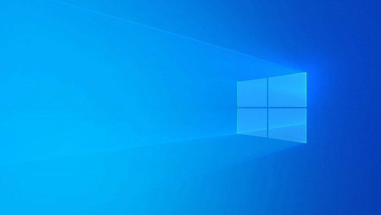 Windows 10'un Yeni Test Sürümüyle Birlikte Auto HDR Geliyor