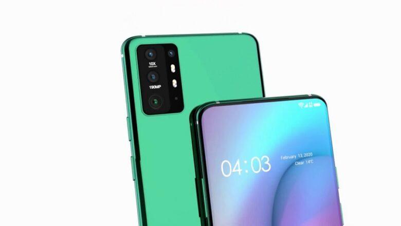 Xiaomi Yeni Ürünlerini Tanıtacağı Etkinliği Duyurdu