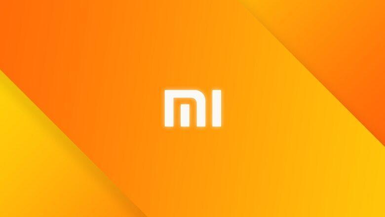 Xiaomi ABD Kısıtlamalarına Karşı Açtığı Davada Kazanan Oldu