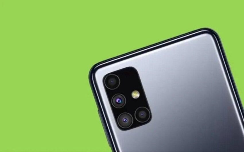 Samsung Galaxy M42'nin Tanıtım Tarihi Belli Oldu