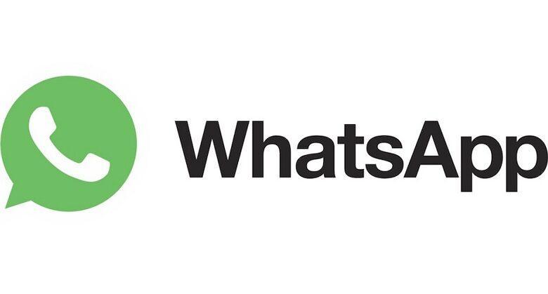 WhatsApp Sohbet Geçmişi Artık iOS ve Android Arasında Taşınabilecek