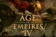 Age of Empires 4 Oynanış Videosu Yayınlandı Ne Zaman Çıkacak?