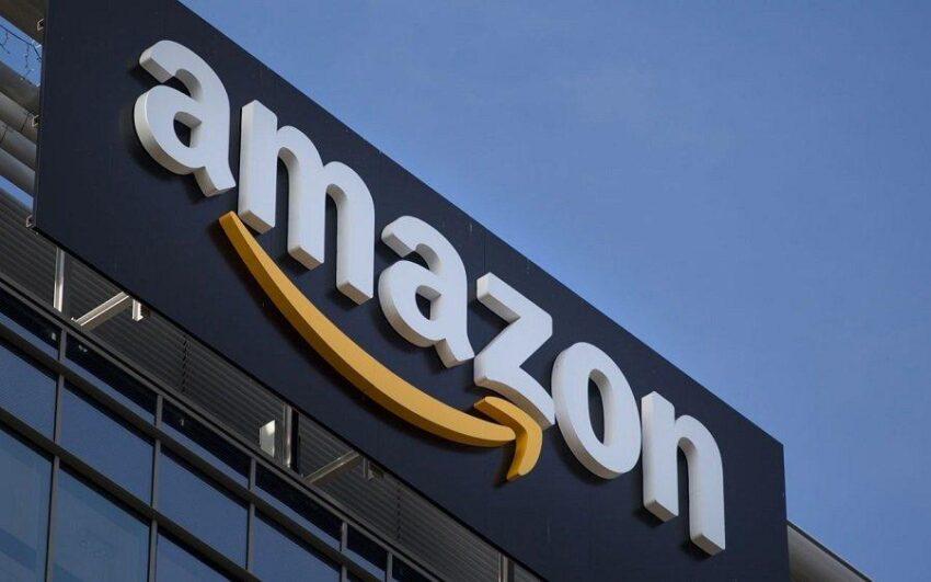 Amazon Türkiye, Gıda ve İçecek Kategorisi Ülkemizde Açıldı