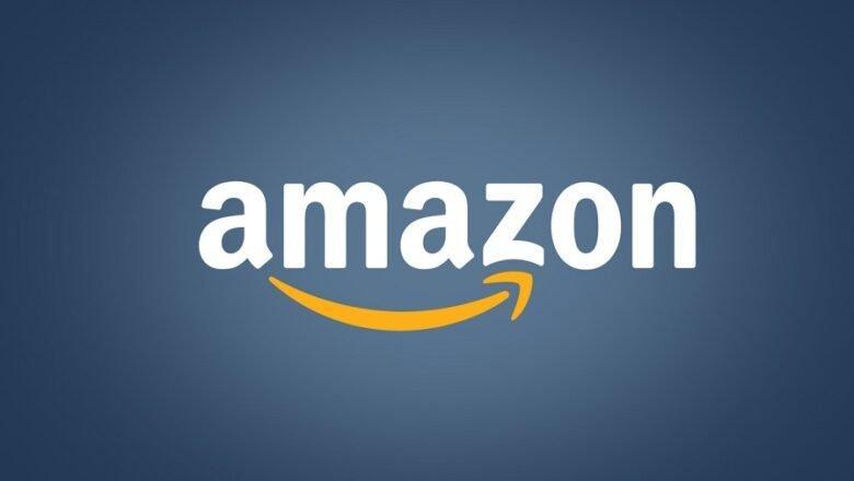 Amazon Türkiye'deki Yatırımlarını Arttırıyor