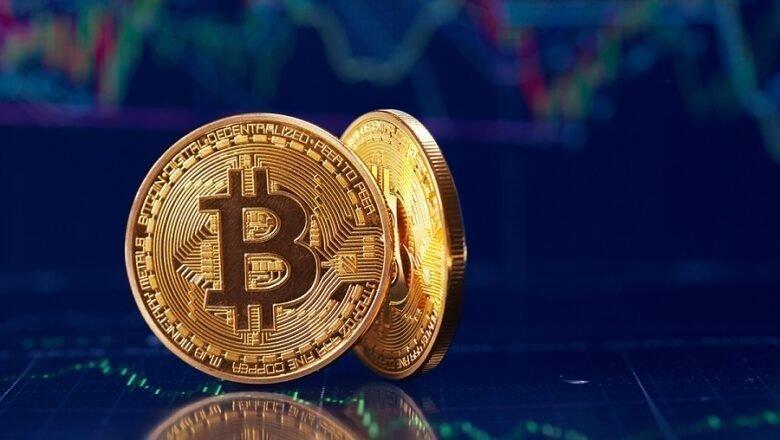 Bitcoin Şimdi İse Düşmesiyle Rekor Kırdı!