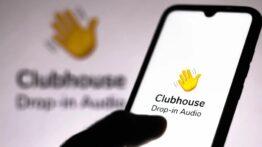 Clubhouse Android Uygulaması Yakında Geliyor