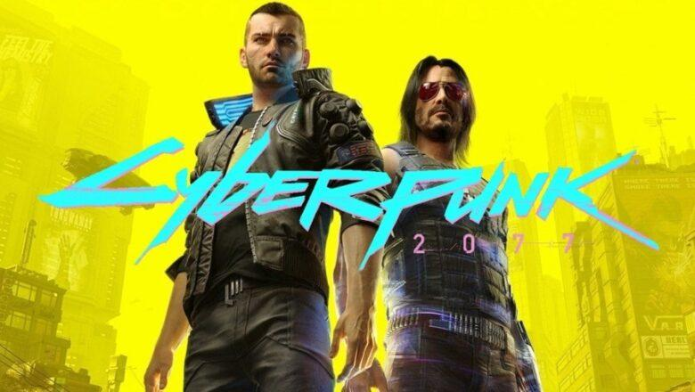 Cyberpunk 2077'yi 30 Bin Oyuncu İade Etti!