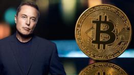 Elon Musk'ın Bitcoin Geliri Tesla'yı Geride Bıraktı