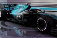 F1 2021'in Sistem Gereksinimleri Belli Oldu Ne Zaman Çıkıyor?