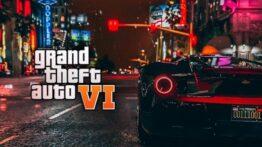 GTA 6'nın Çıkış Tarihine Yönelik Yeni Teoriler Ortaya Çıktı!