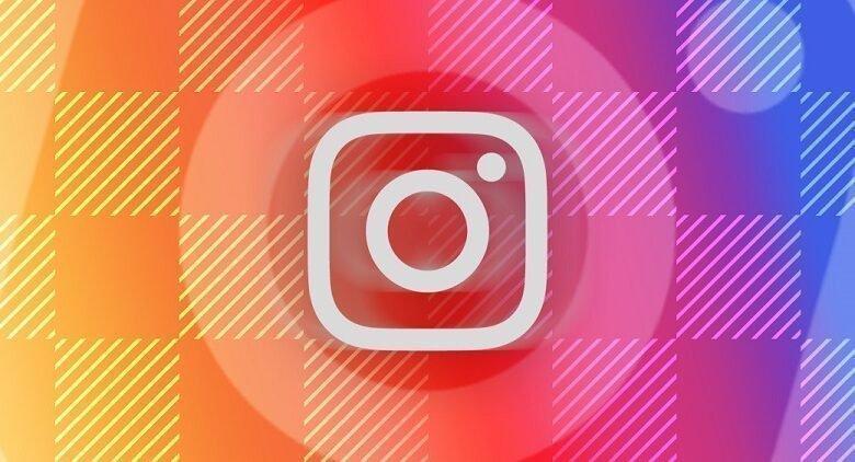 Instagram Canlı Yayınlarına Clubhouse Tarzı Özellik Geldi