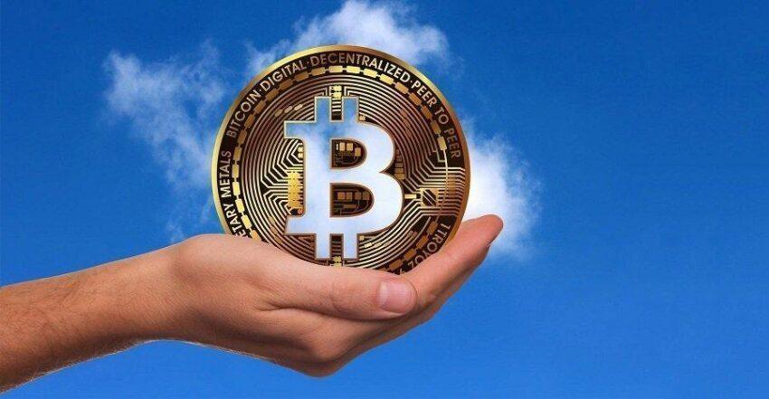 Kripto Para ve Varlıklar İle Artık Ödeme Yapılamayacak