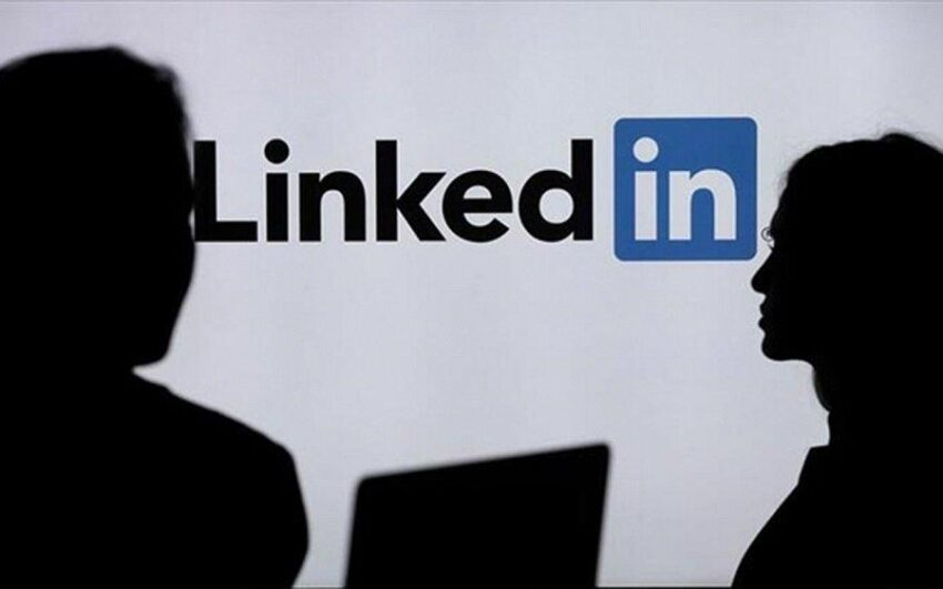 LinkedIn Saldırıya Uğradı 500 Milyon Kullanıcının Bilgileri Çalındı!