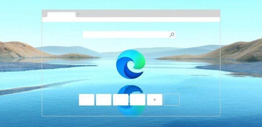Microsoft Edge Kullanıcı Sayısını Arttırmaya Devam Ediyor