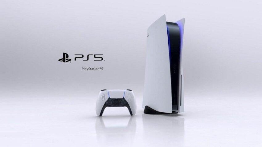 Sony, PlayStation 5'in Satış Rakamlarını Açıkladı