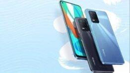 Realme 8 5G Geliyor İşte Yeni Model Hakkında Detaylar