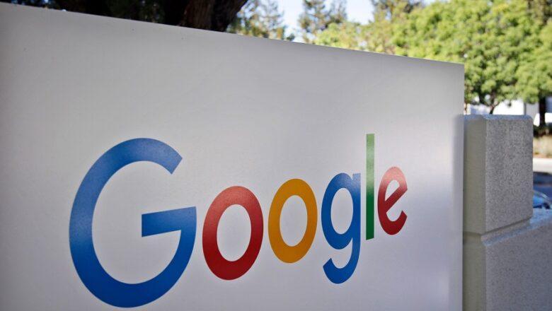 Rekabet Kurulu'ndan Google'a Dev Ceza Geldi