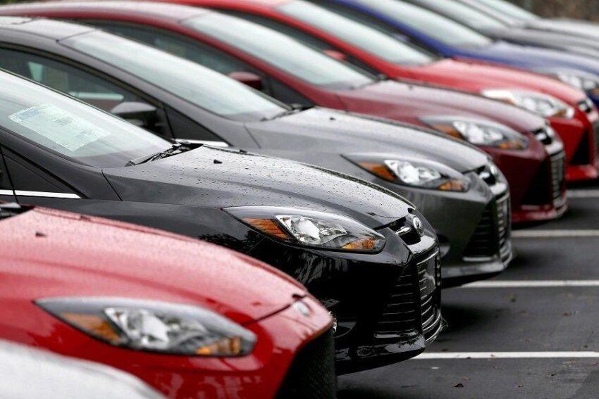 Sıfır Otomobil Fiyatlarında Yükseliş Başladı
