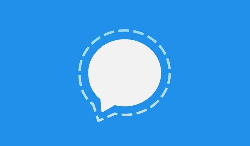 Signal Kullanıcıları Birbirlerine Kripto Para Gönderip Alabilecek!