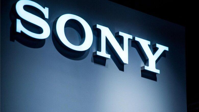 Sony Akıllı Telefon Pazarında Kâr Elde Etmeyi Başardı!