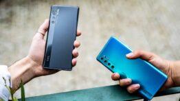 TCL 20 Pro 5G Tanıtıldı: En Güçlüsü Geliyor !