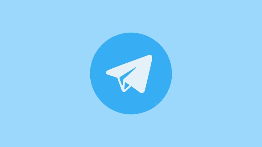 Telegram'dan İki Yeni Web Uygulaması Geldi