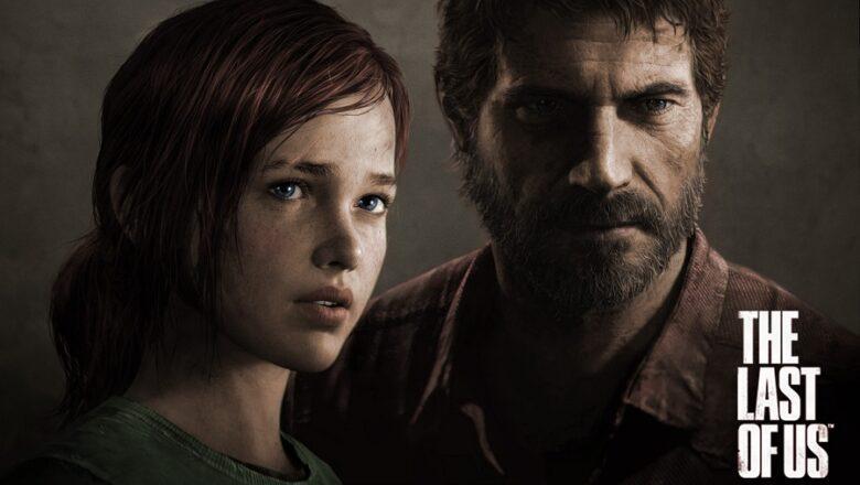 The Last of Us Remake Sürümüyle Yeniden Geliyor İddiası!