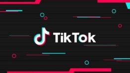 TikTok'tan Otomatik Altyazı Seçeneği