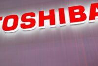 Toshiba'ya 20 Milyar Dolarlık Satın Alma Teklifi
