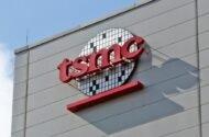 TSMC'den Kara Haber Geldi: Çip Krizi Devam Edecek