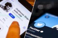 Twitter, Clubhouse İçin 4 Milyar Doları Gözden Çıkardı